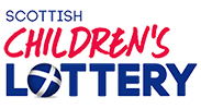 Scottish Children's Lottery