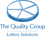 TQG-Lottery Solutions