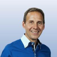 Karsten Hagemeister, TQG-LS